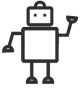 voyagerman_automation icon