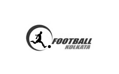 football Kolkata